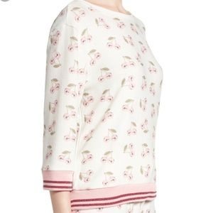 All Things Fabulous Sweatshirt